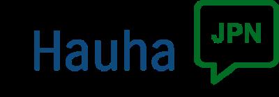 hauha.com